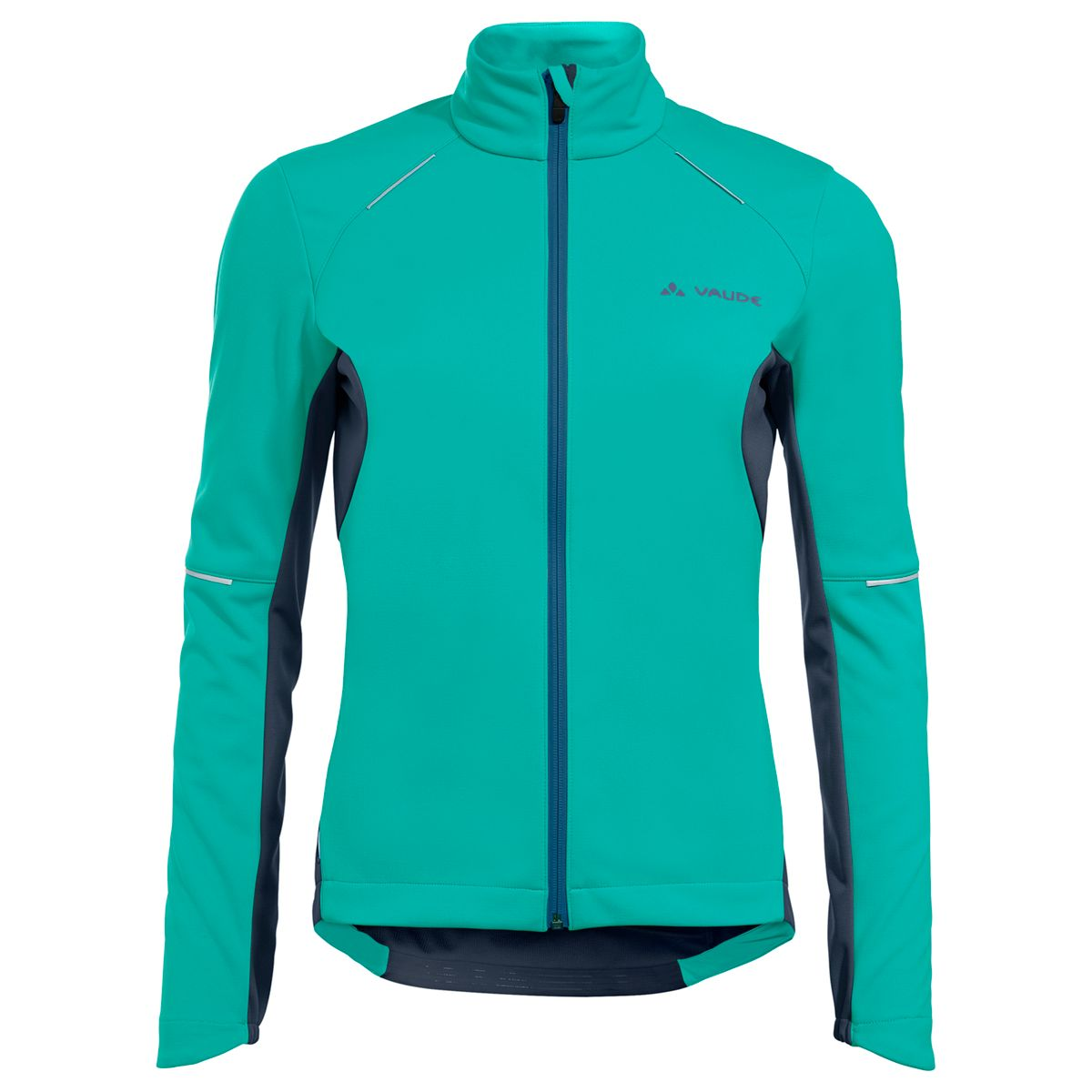 Women's Resca Softshell Jacket III Damen Softshelljacke