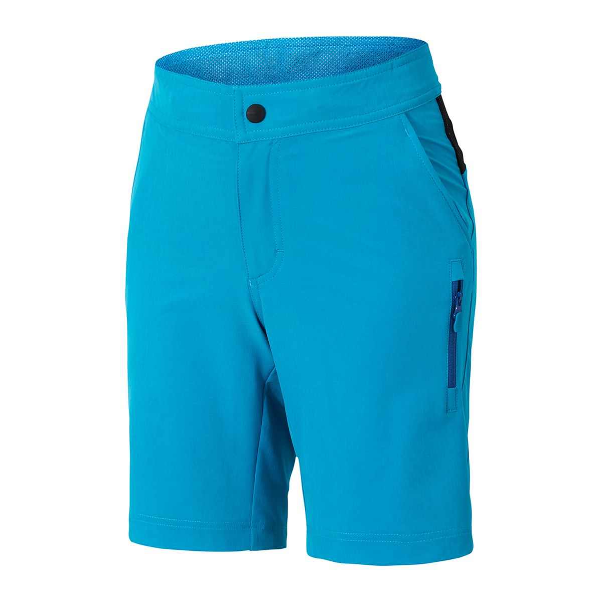 CONGAREE X-FUNCTION Kinder MTB-Shorts