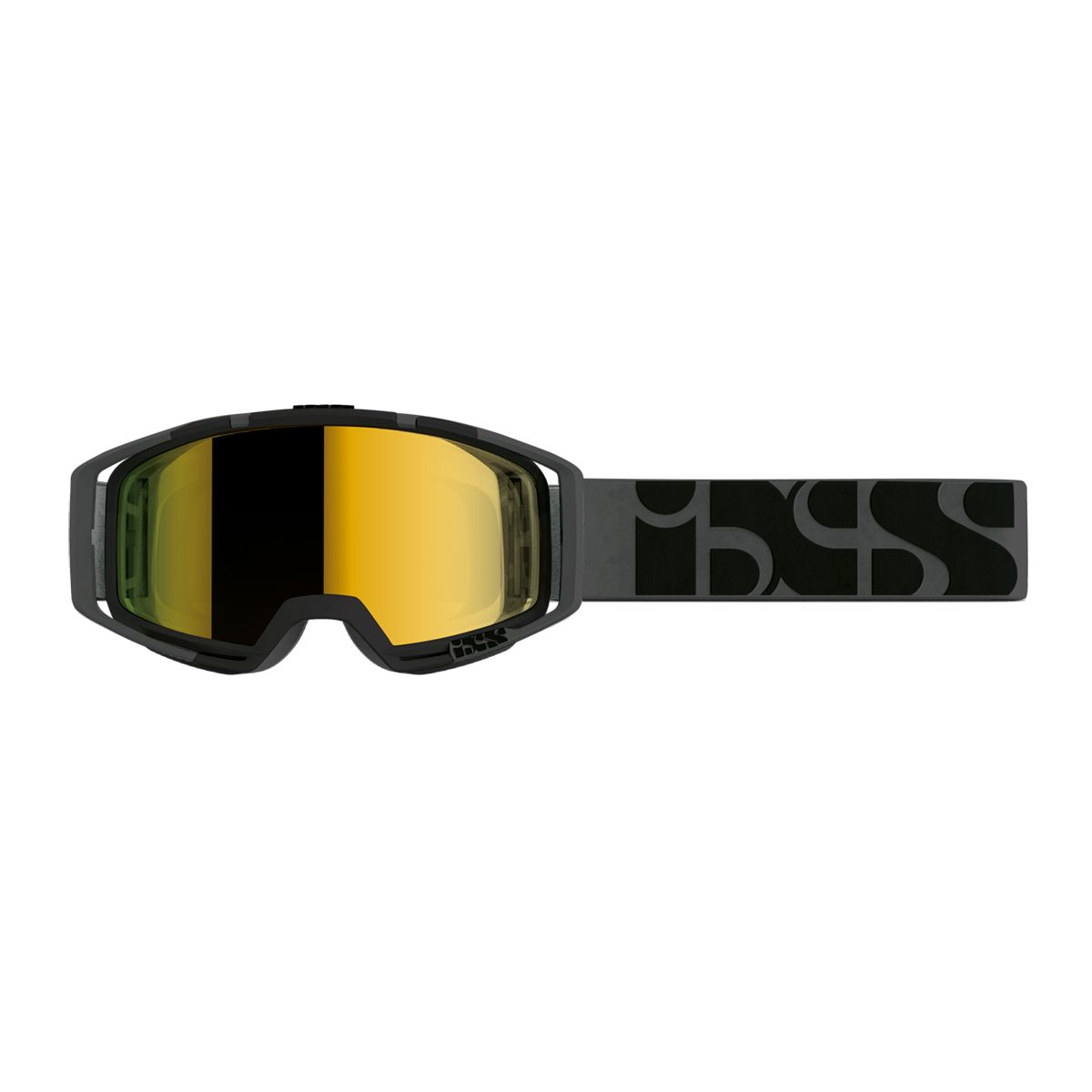 TRIGGER RACE GOGGLE