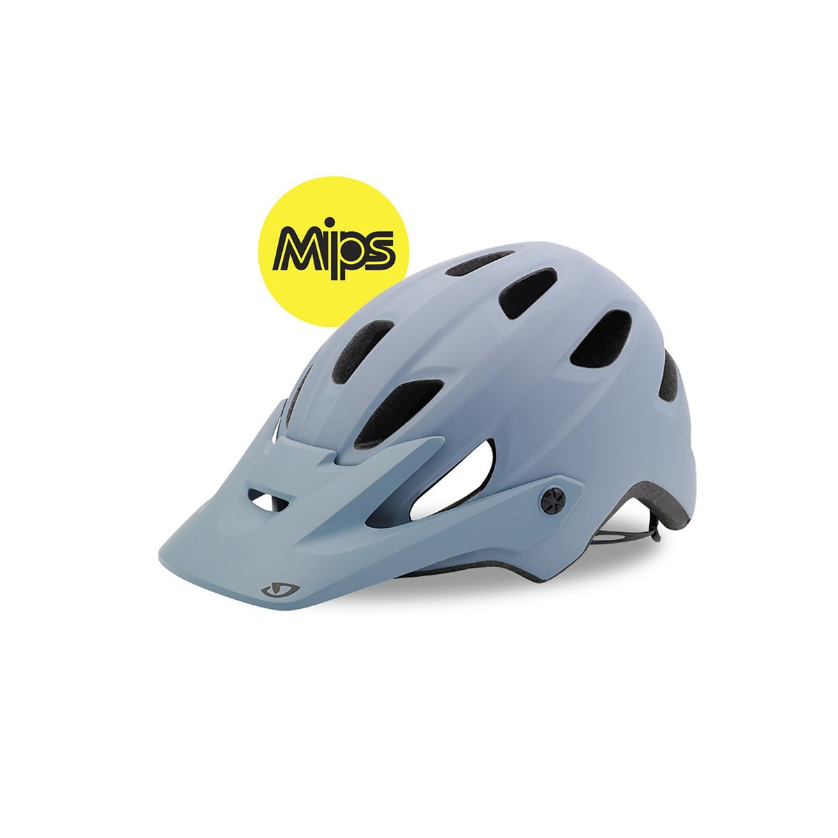 CHRONICLE MIPS Fahrradhelm