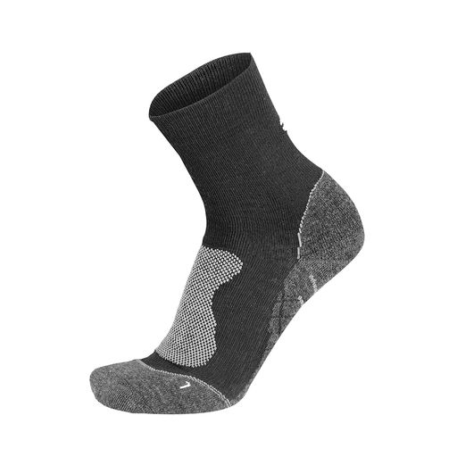 WINTER PLUS II Radsocken