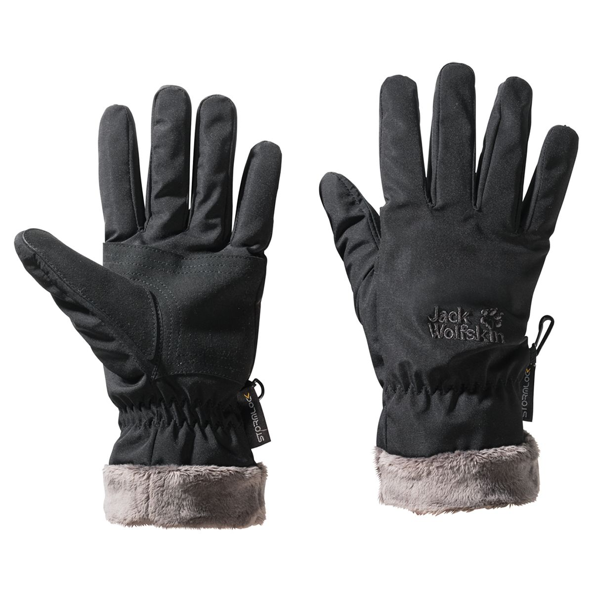 STORMLOCK HIGHLOFT GLOVE WOMEN Damen Winterhandschuhe
