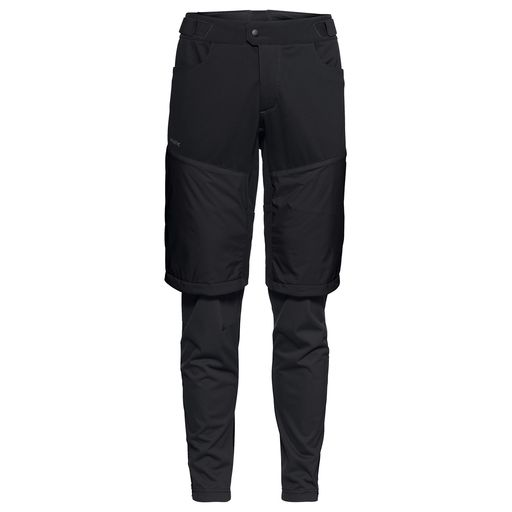 Men's All Year Moab ZO Pants Herren Hose