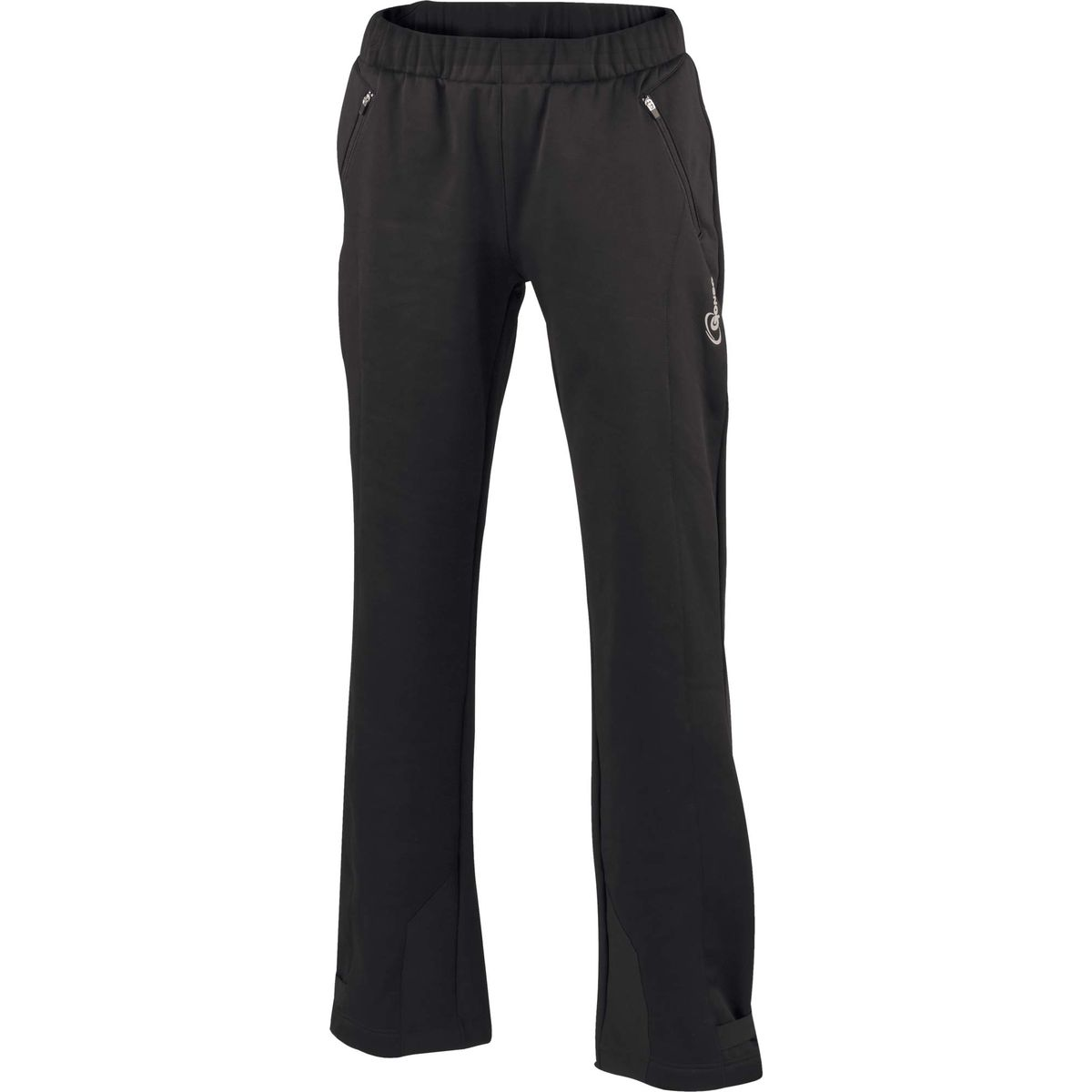 RIGA V2 Damen Thermohose
