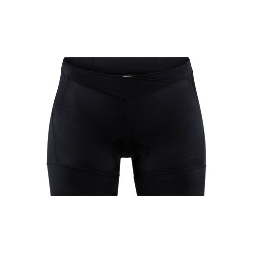 ESSENCE HOT PANTS W Damen Radhose