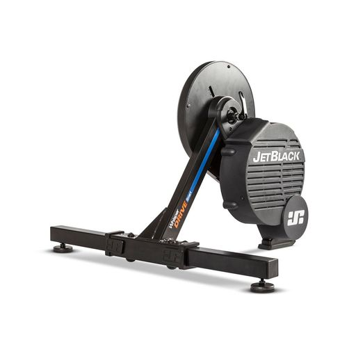 WhisperDrive Smart Direct Drive Rollentrainer