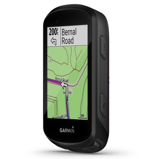 "Edge 830 GPS-Fahrradcomputer 2,6"" Touch-Display"