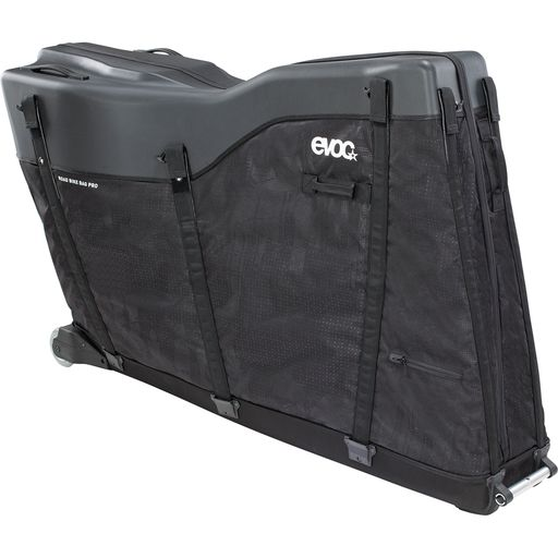 ROAD BIKE BAG PRO Flugtasche