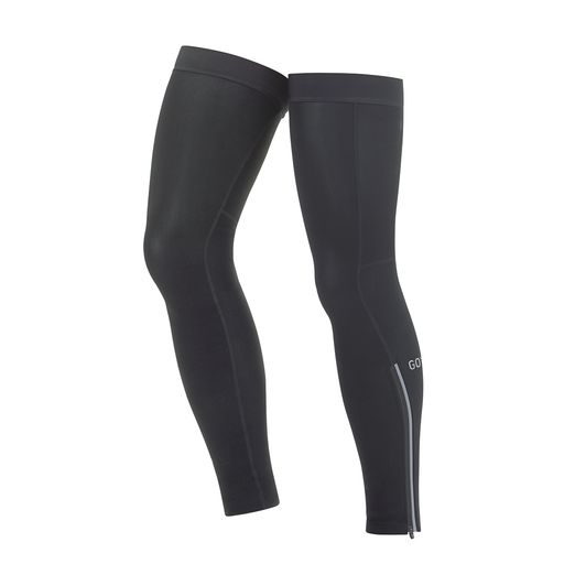 C3 THERMO LEG WARMERS Beinlinge