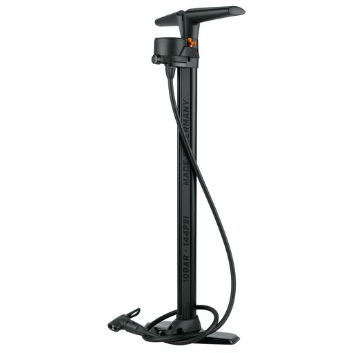 Airworx Plus 10.0 Standpumpe
