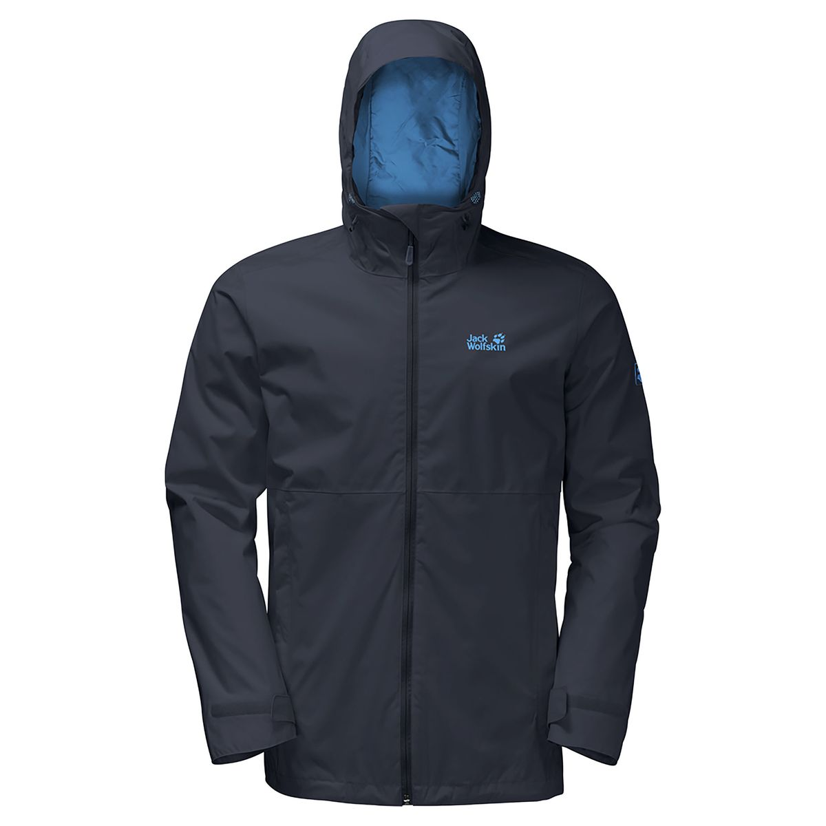 ARROYO MEN Jacke