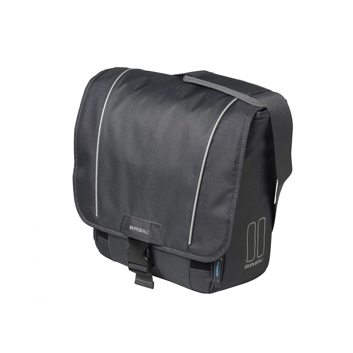 SPORT DESIGN COMMUTER BAG Schultertasche