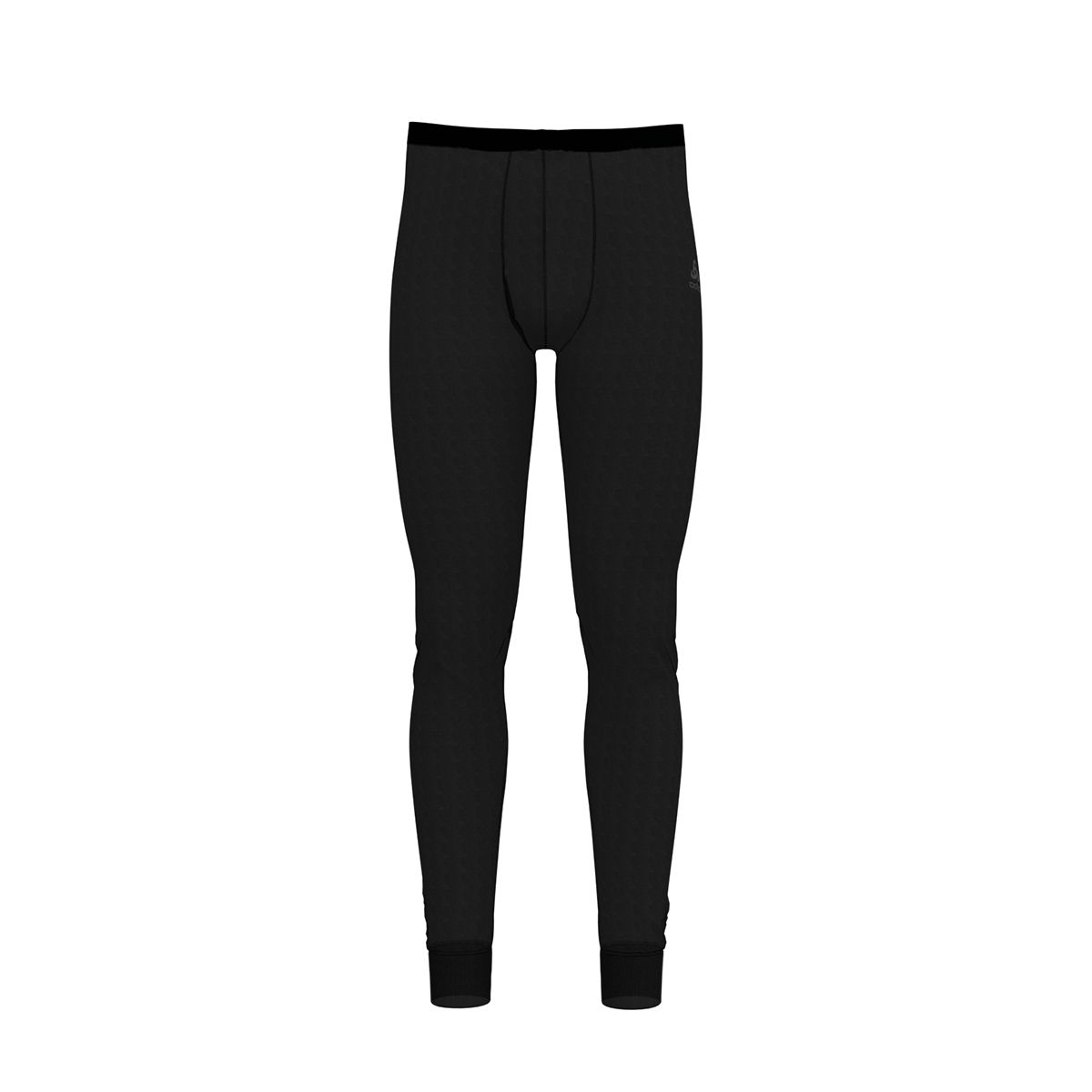ACTIVE F-DRY LIGHT SUW Bottom Pant Unterhose lang