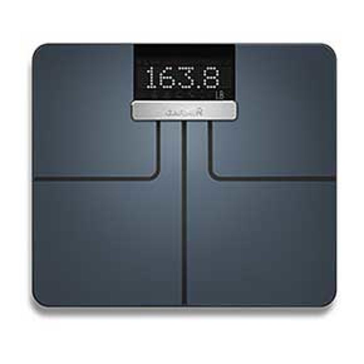 Index Smart Scale Waage