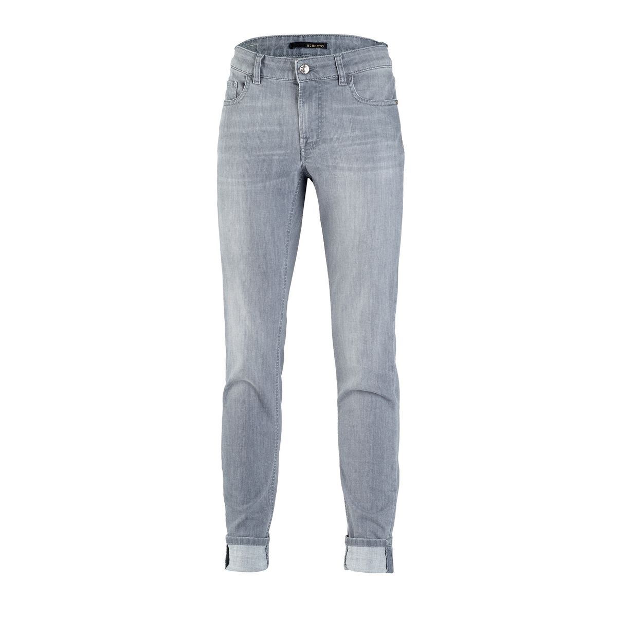 BICICLETTA Active Denim Slim Damen Jeans