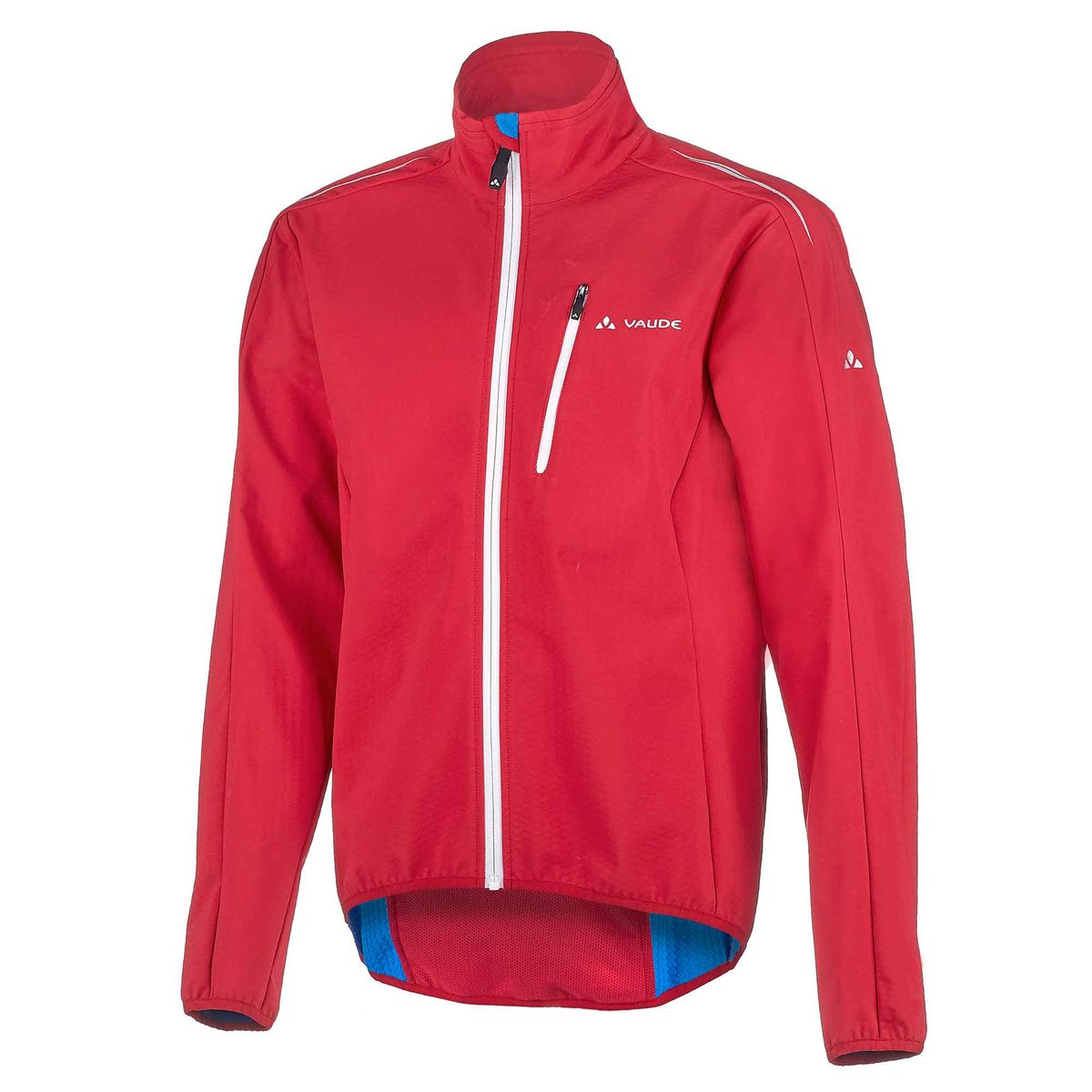 KUPOL Softshell Jacke by VAUDE