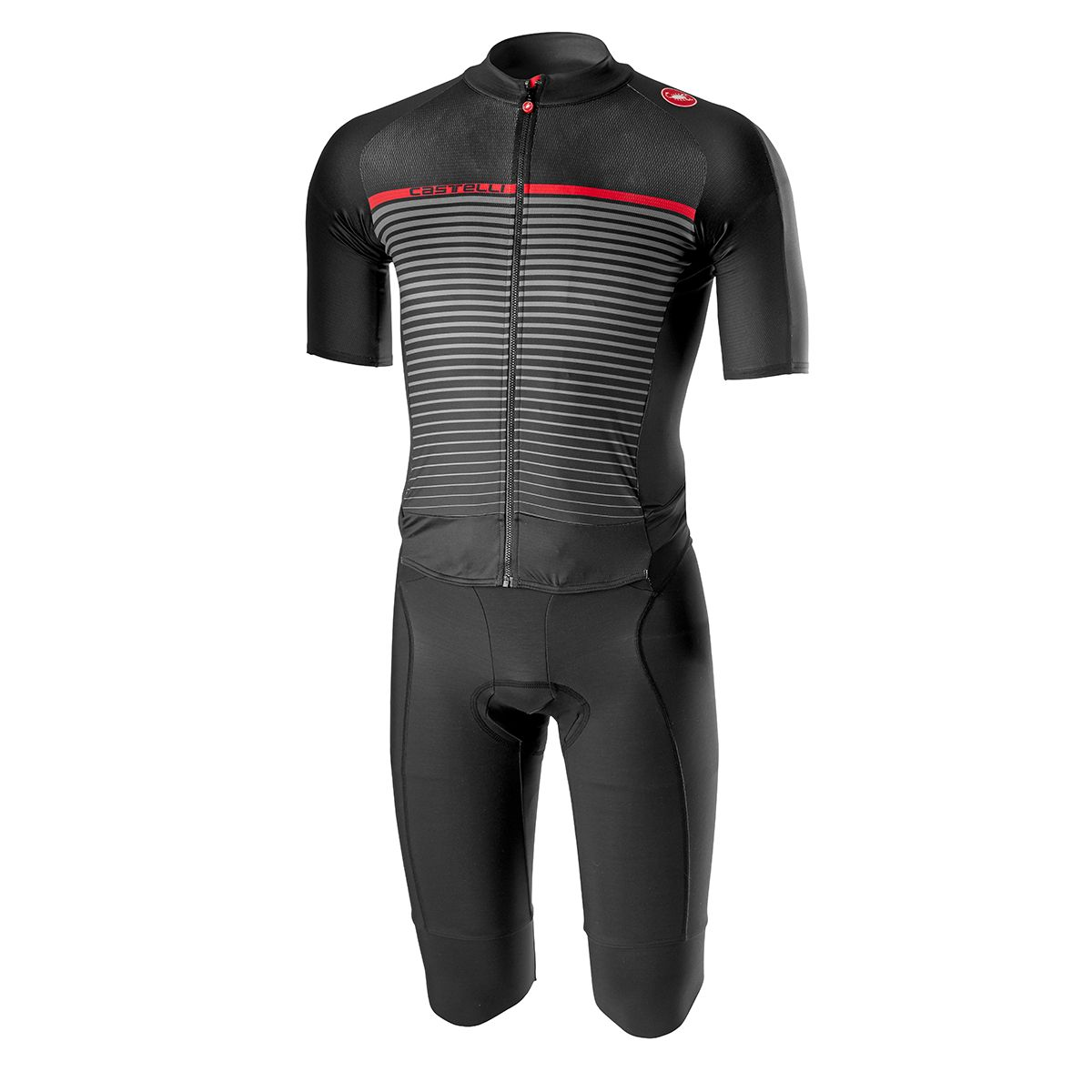 CLASSICS THERMOSUIT Winter Einteiler