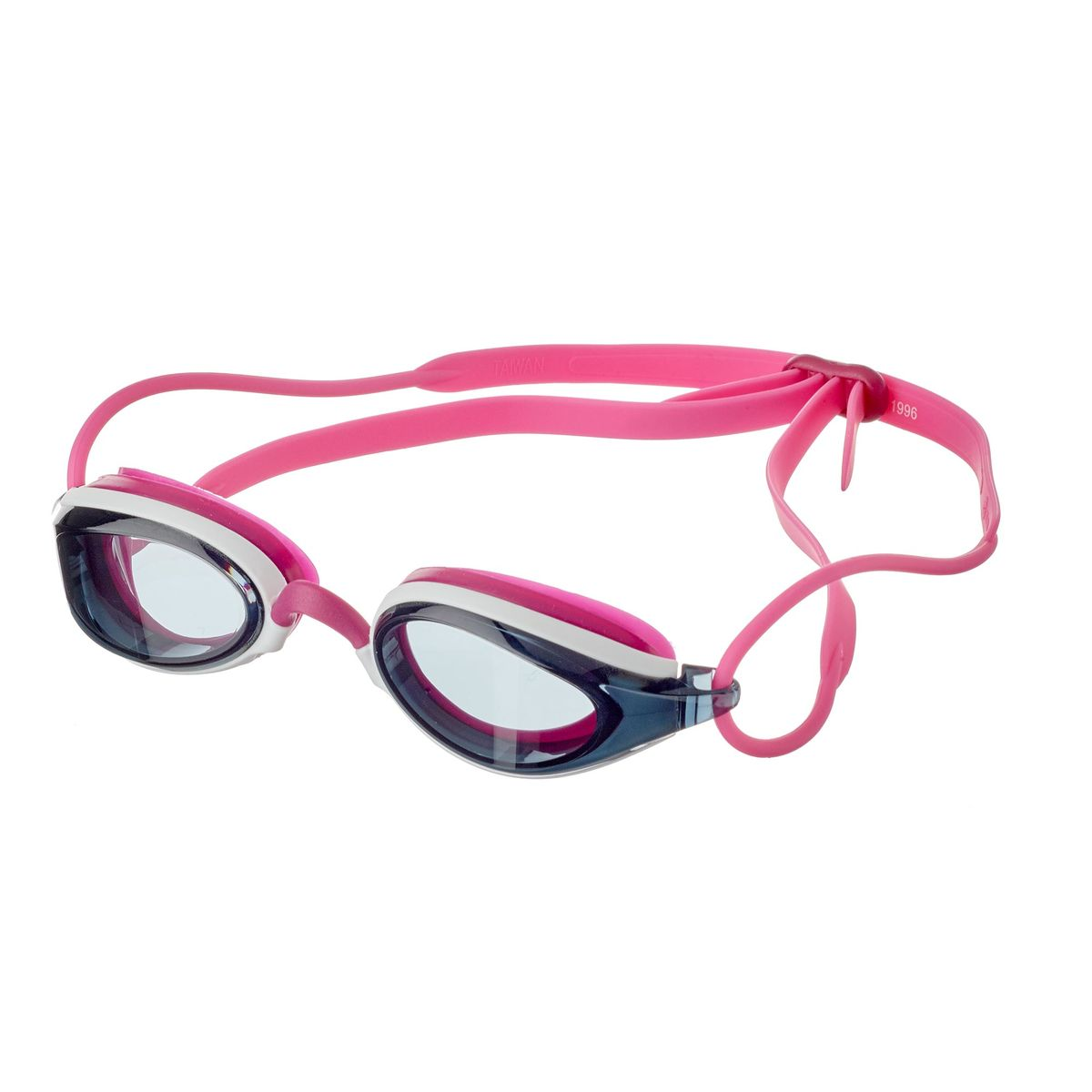 Fusion Air Schwimmbrille