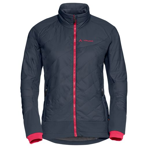Women's Minaki Jacket II