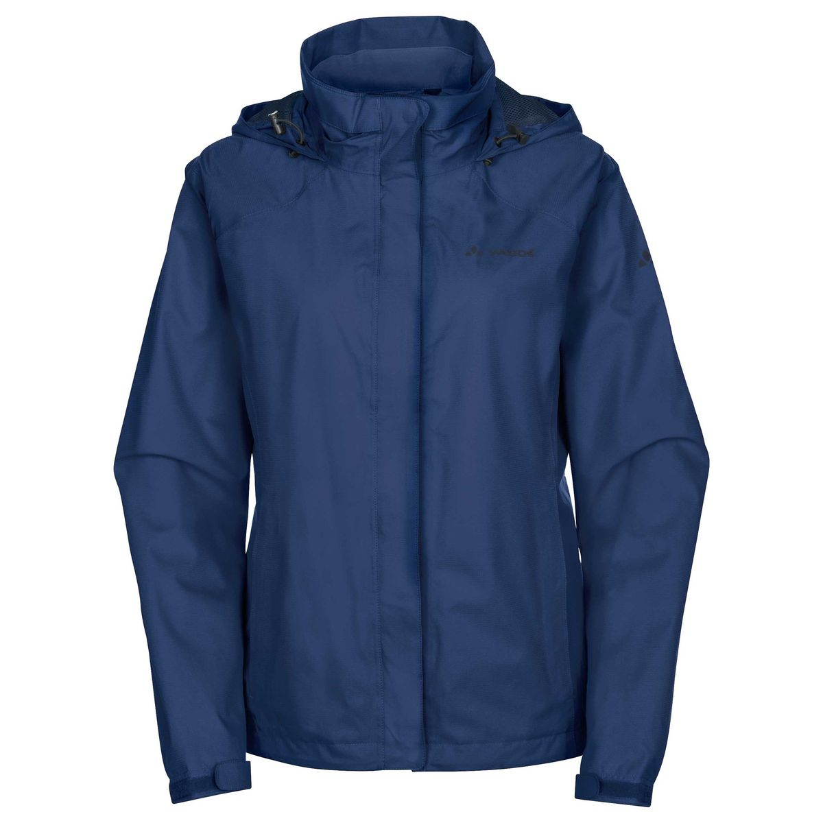 ESCAPE BIKE LIGHT JACKET Damen Allwetter Jacke
