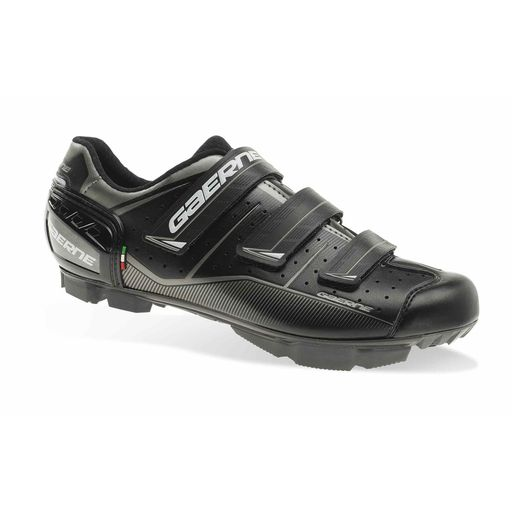 MTB Schuhe für Trail, Enduro, All Mountain | ROSE Bikes