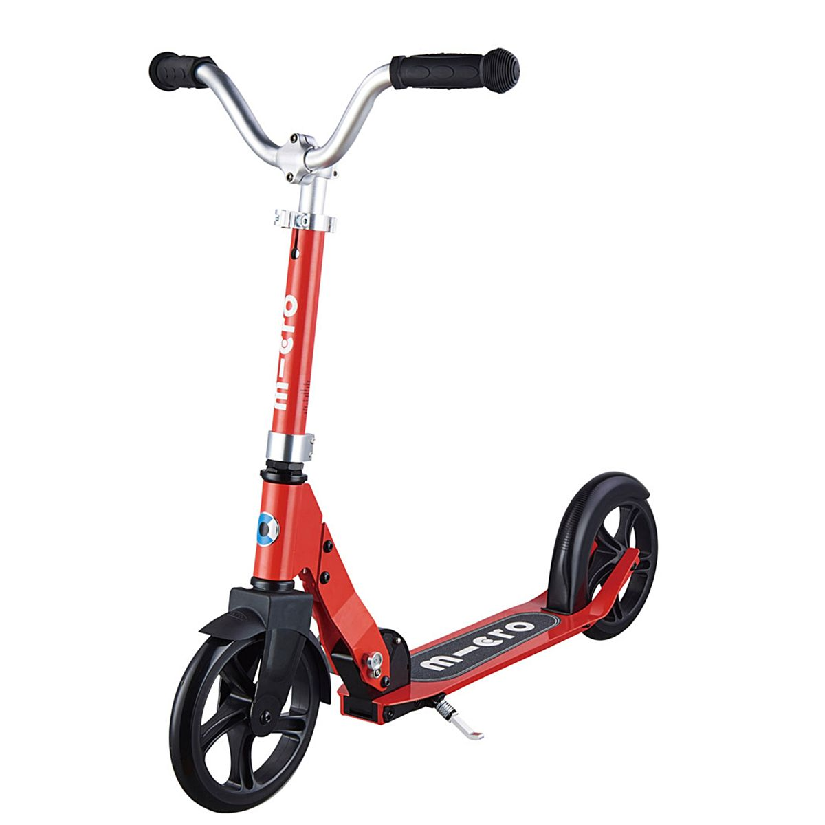 Cruiser Scooter Kinder Klapp-Roller