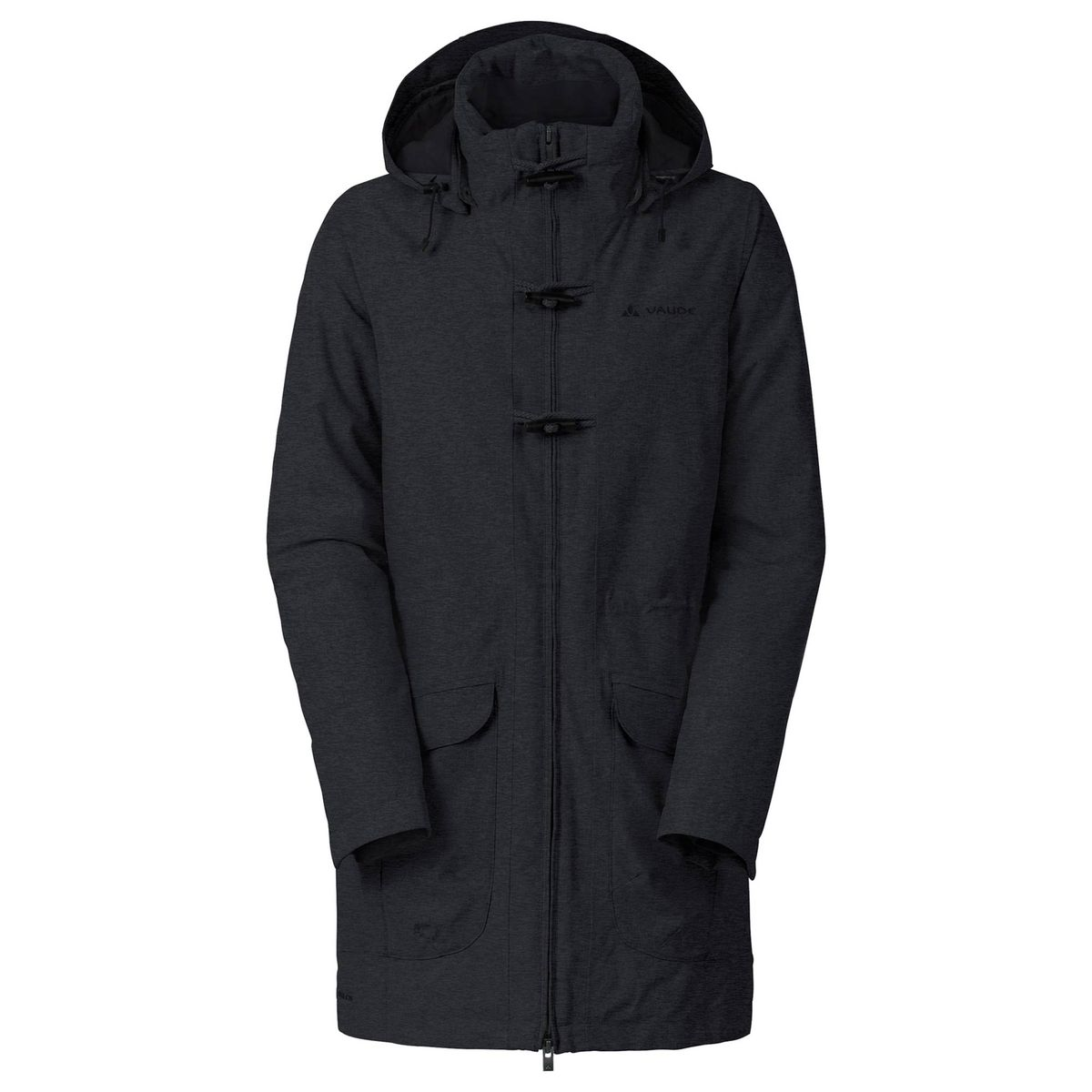 Women's Ceduna Coat Damen Parka