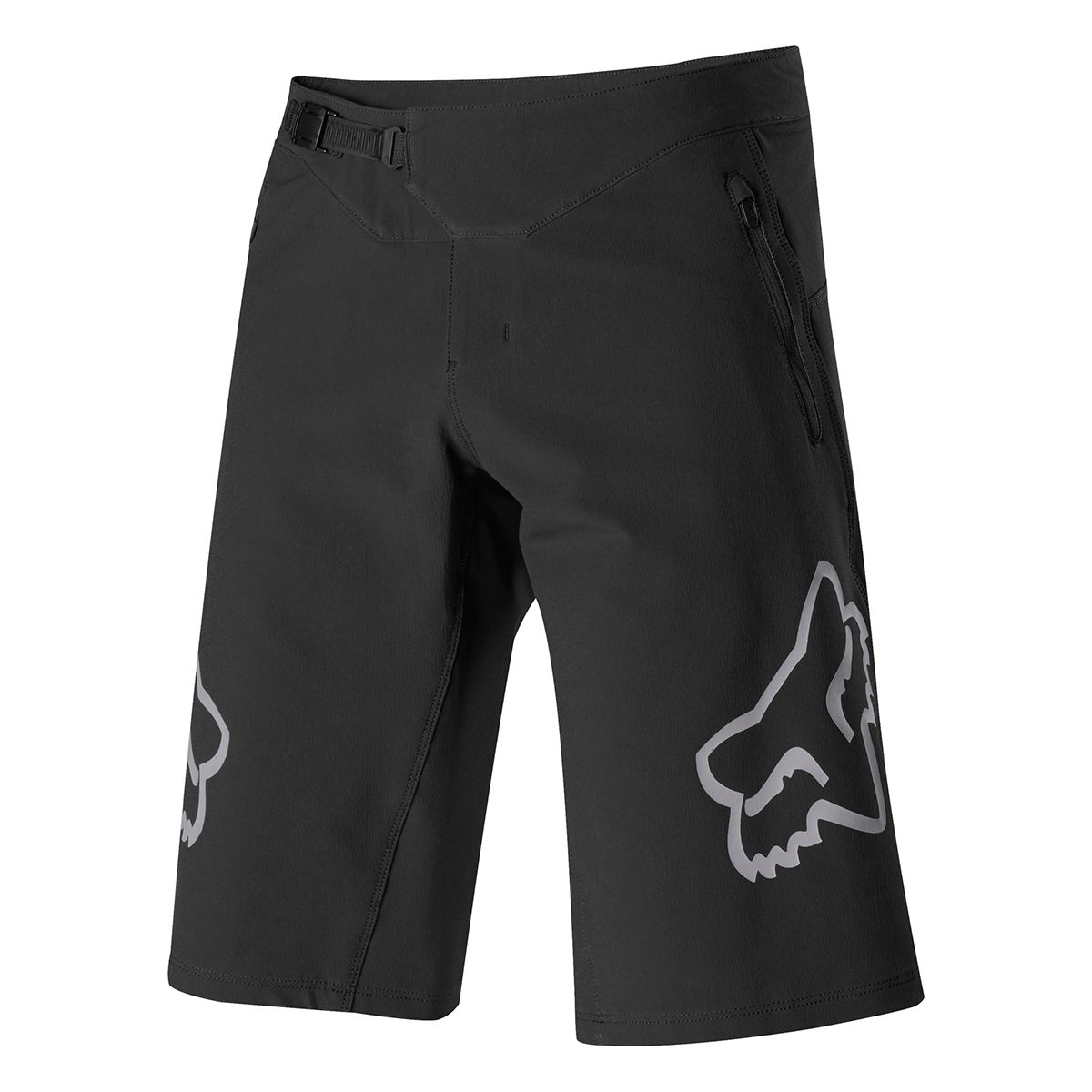 YOUTH DEFEND S SHORT Kinder Bikeshorts