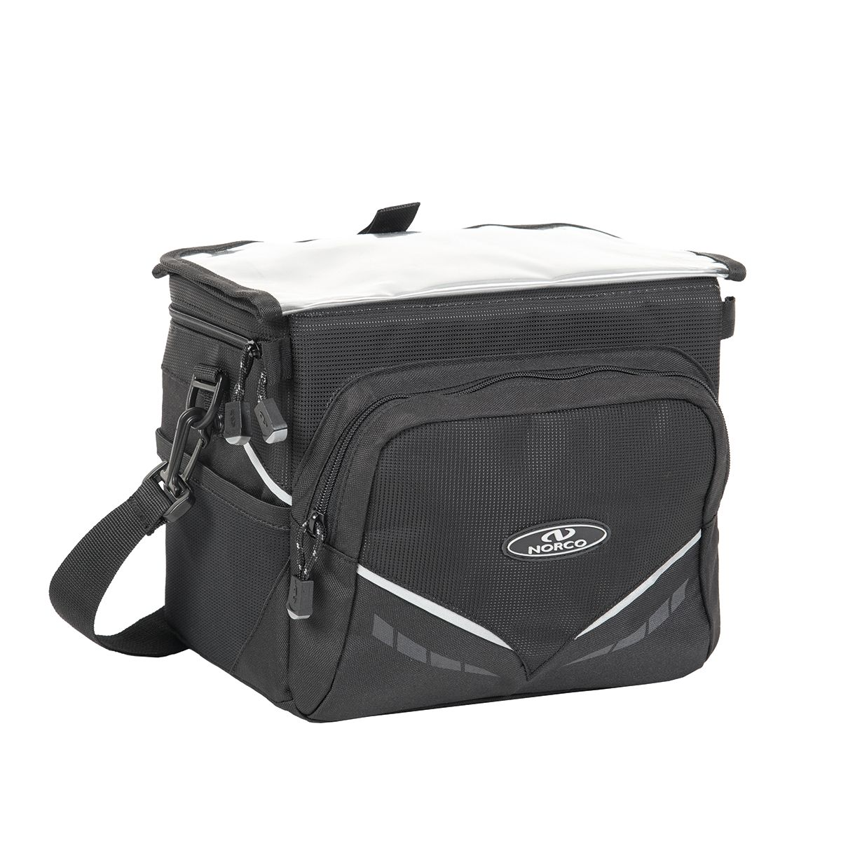 Canmore Iso Lenkertasche