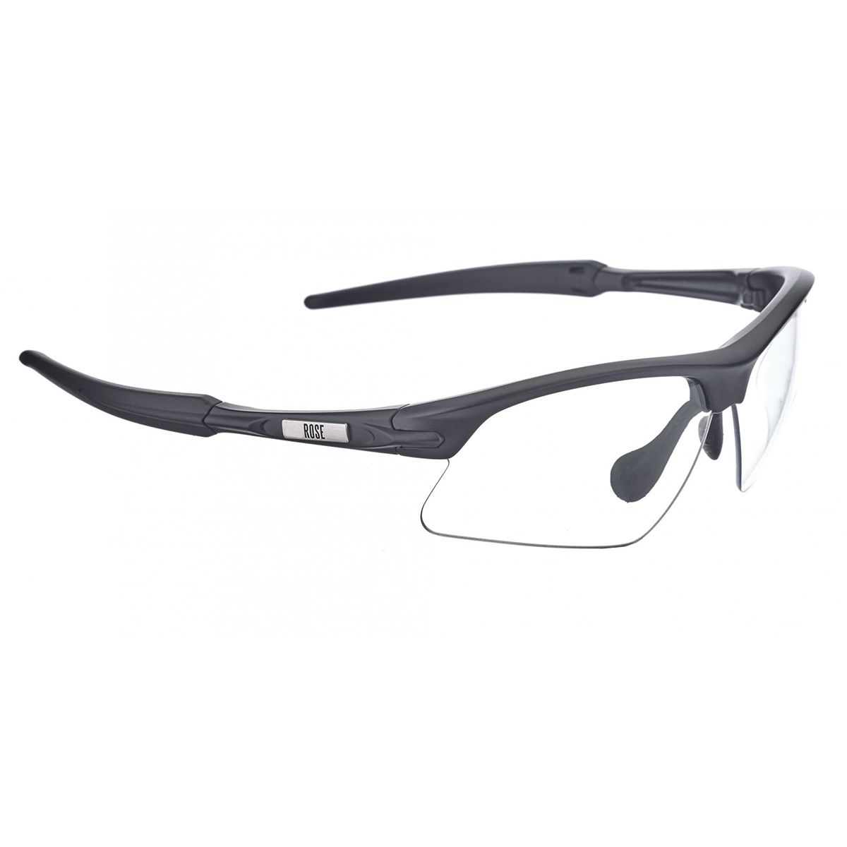 PS 09 Photochromic Brille