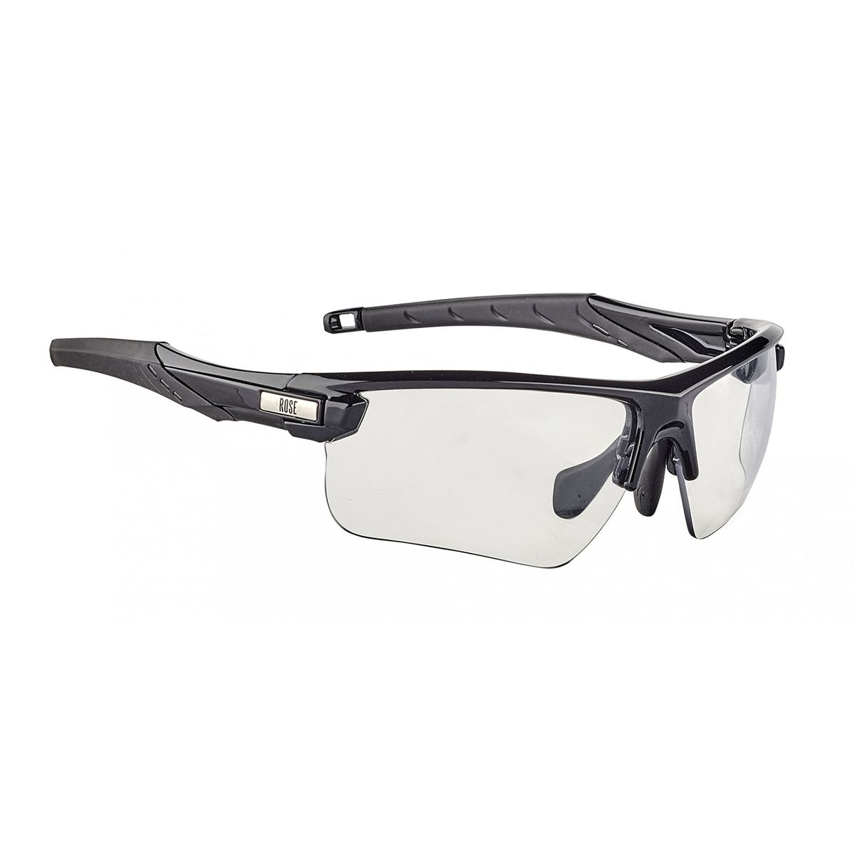 PS 07 Photochromic Brille