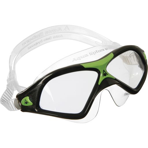 Seal XP2 Schwimmbrille