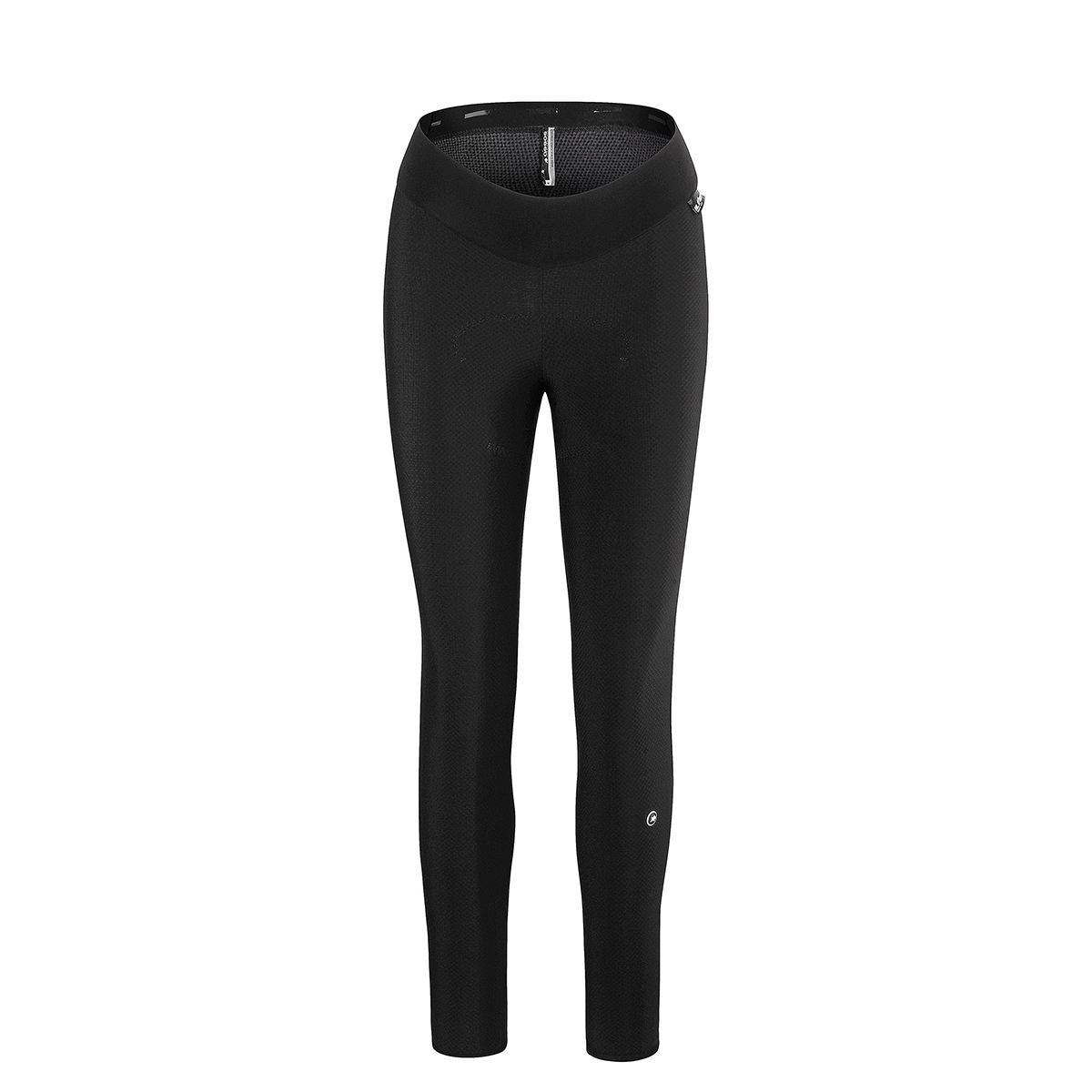 HL.TIBURUTIGHTS_S7 LADY Damen Tights