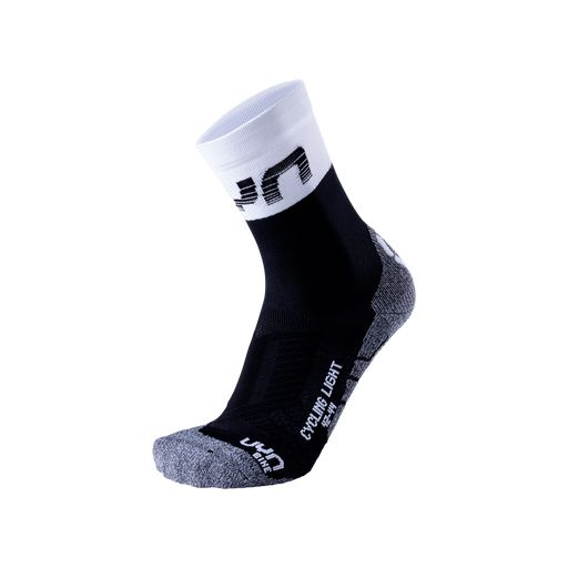 CYCLING LIGHT MAN Fahrradsocken