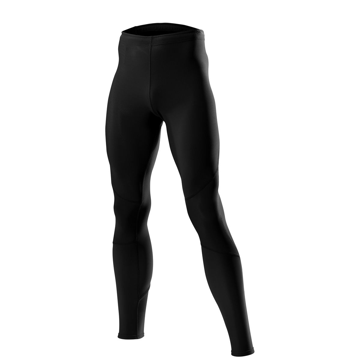 M TIGHTS EVO TIV Thermo Tights