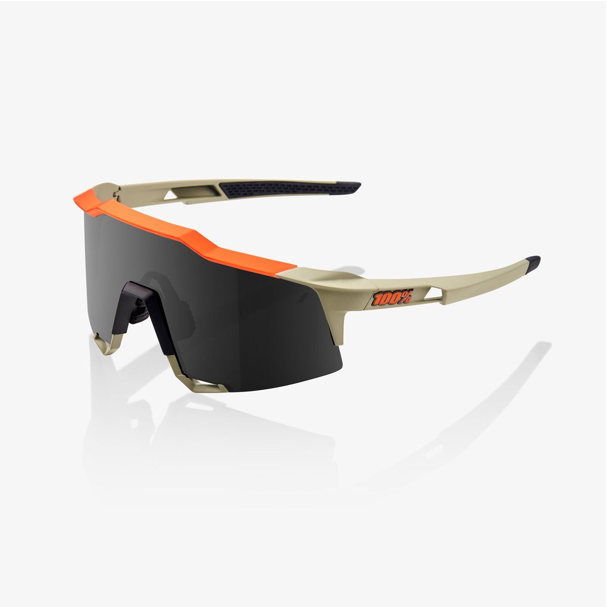 SPEEDCRAFT TALL Sonnenbrille