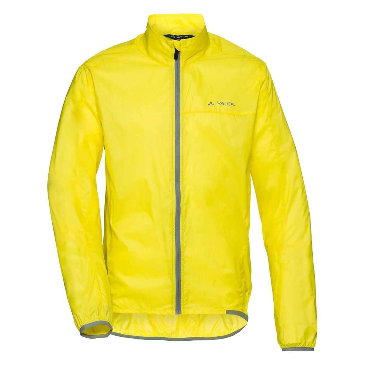 Men's Air Jacket III Windjacke