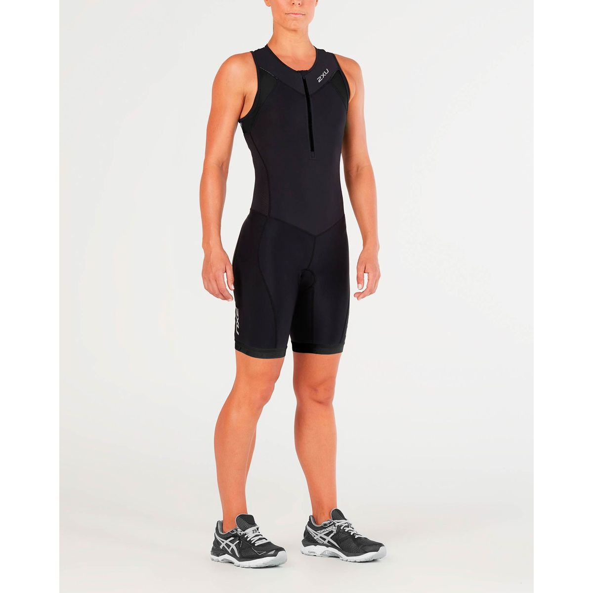 ACTIVE TRISUIT Damen