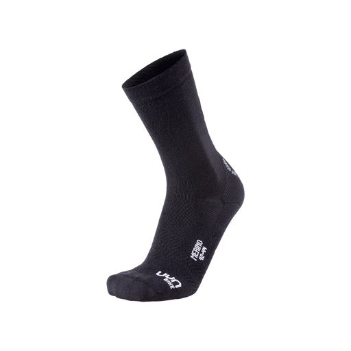 CYCLING MERINO MAN cycling socks