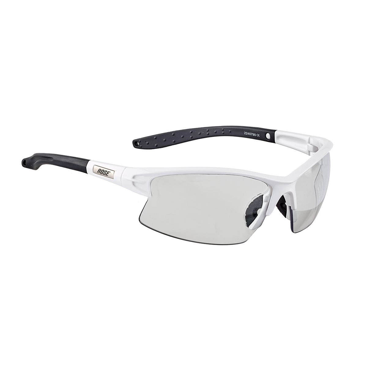PS 08 Photochromic Brille