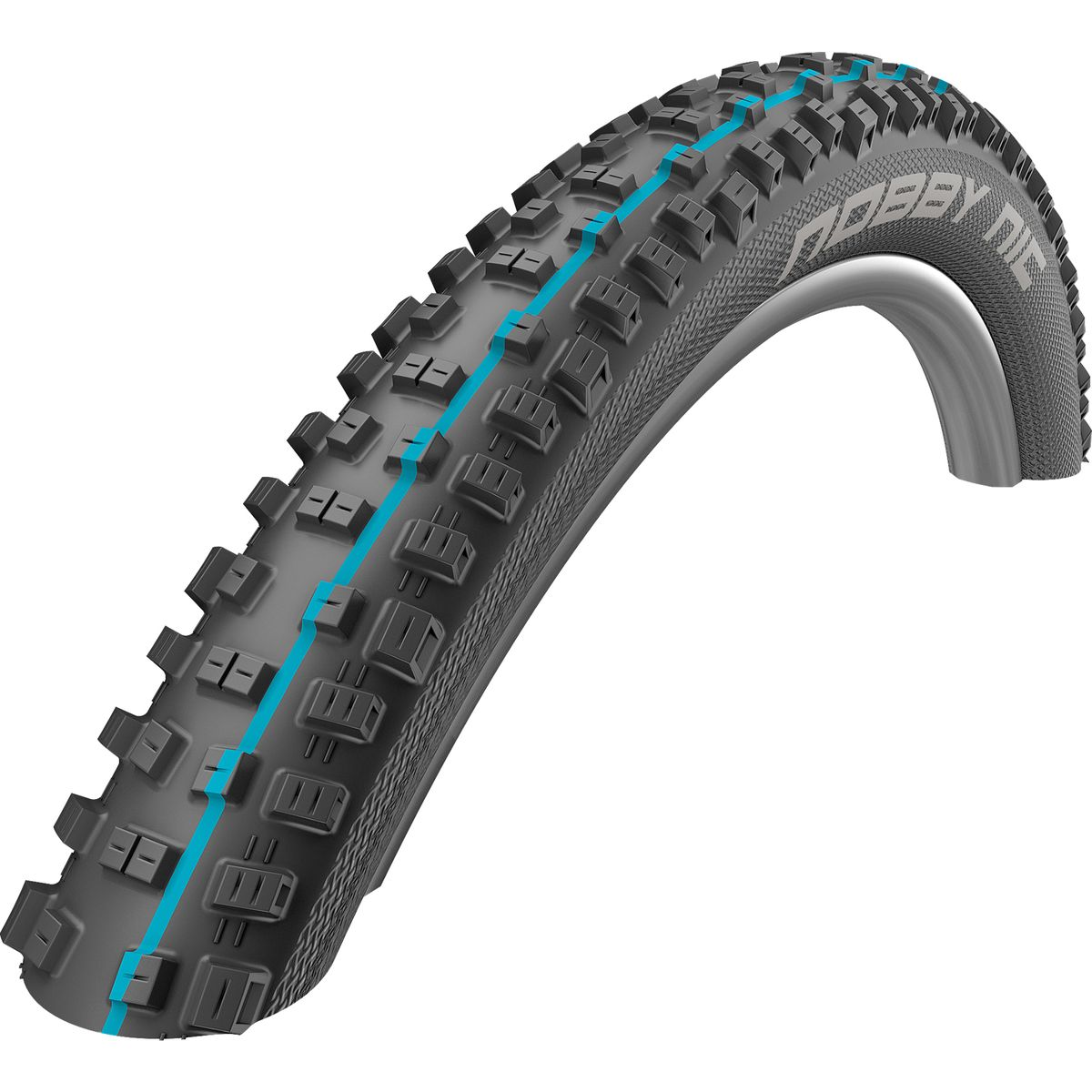 NOBBY NIC Evolution Line ADDIX Speedgrip MTB Reifen