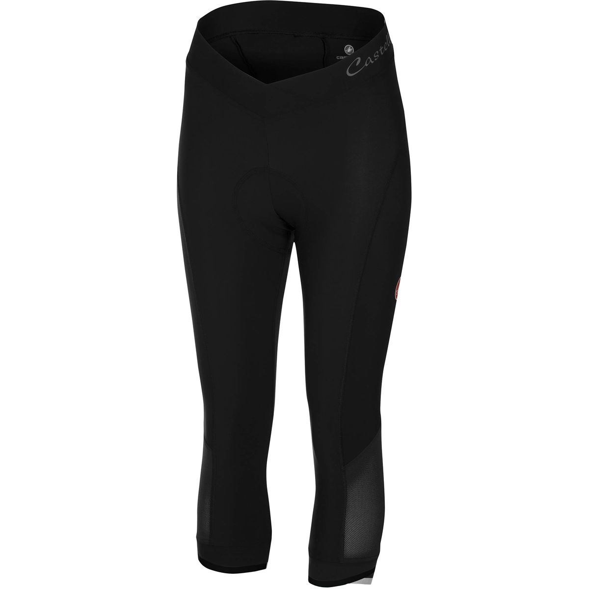 VISTA KNICKER Damen ¾ Radhose