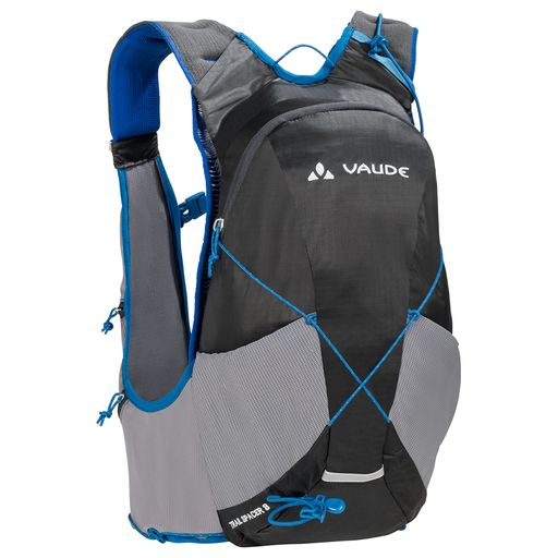TRAIL SPACER 8 Rucksack