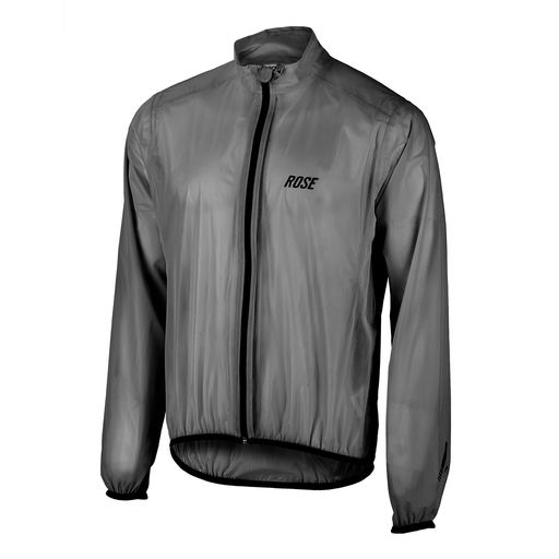 PERFORMANCE III Regenjacke