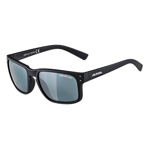 KOSMIC Brille