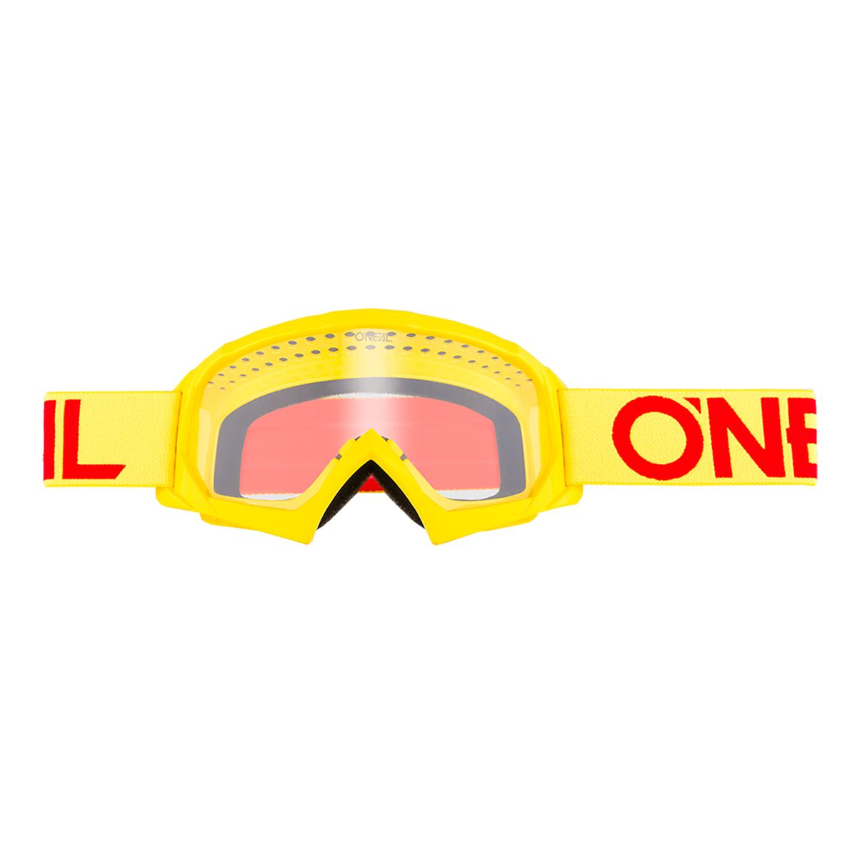B-10 Youth Goggle SOLID Kinder Goggle