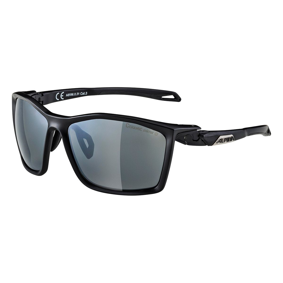 TWIST FIVE CM+ Sportbrille