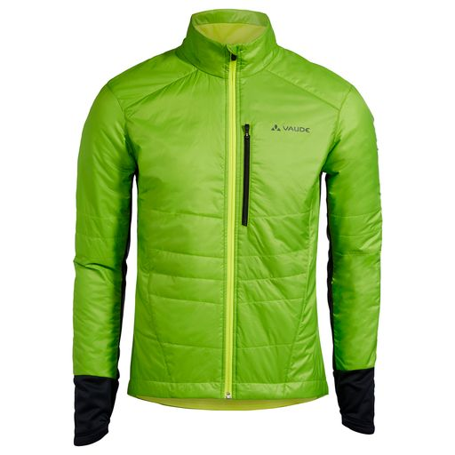 Men's Taroo Insulation Jacket Herren Winterjacke