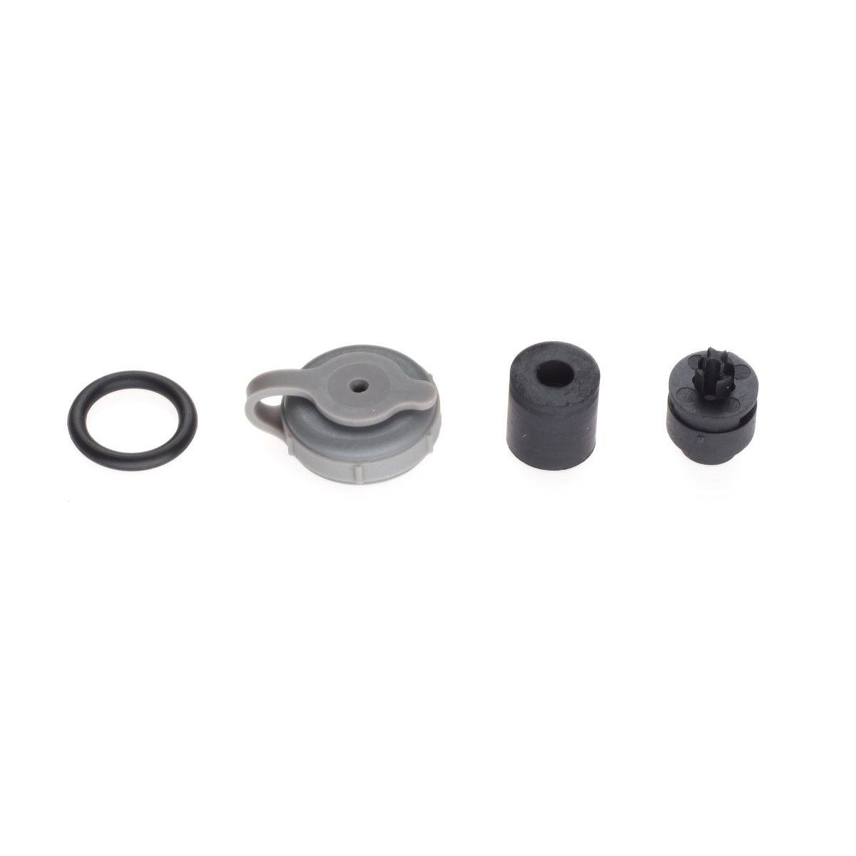 pocket rocket bike parts