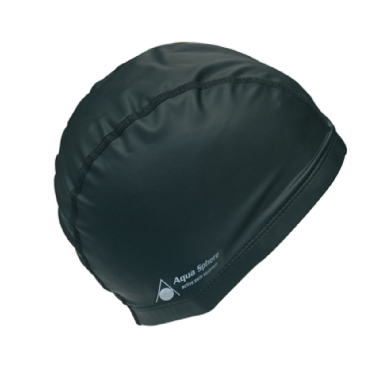 Aqua Speed Cap Badekappe